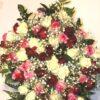 60 Long Roses