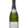 Cuperly Champagne Cuperly Brut