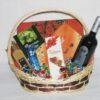 Israel Gift Basket
