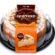 Kapulsky Dulce De Leche&Coconut Flavored Torte