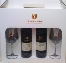 Teperberg Special Edition