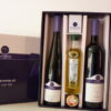 Teperberg gift King Box